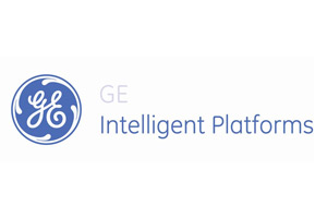 GE Intelligent Platforms logo